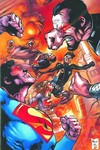 Superman vs. Zod TPB