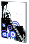 Hawkeye TPB My Life As Weapon Vol. 01