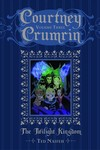 Courtney Crumrin Spec Ed HC Vol. 03