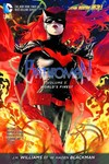 Batwoman TPB Vol. 03 Worlds Finest