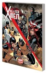 All New X-Men TPB Vol. 02 Here To Stay