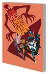 Superior Foes Spider-Man TPB Vol. 01 Getting Band Back