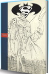 Superman/Batman: Michael Turner Gallery Edition 66
