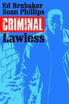 Criminal TPB Vol. 02 Lawless