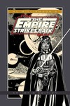 Al Williamson's Star Wars: The Empire Strikes Back Artist's Edition 54