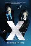 X-Files The Truth Is Out There SC (Prose)