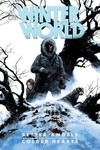 Winterworld TPB Better Angels Colder Hearts