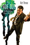Fade Out TPB Vol. 03