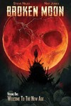 Broken Moon TPB Vol. 01 Welcome To the New Age