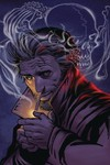 Hellblazer TPB Vol. 01 The Poison Truth