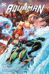 Aquaman TPB Vol. 08 Out of Darkness