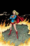 Supergirl by Peter David TPB Book 02