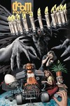 Doom Patrol TPB Book 03
