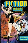 Fiction House From Pulps to Panels HC