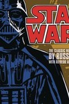 Star Wars Classic Newspaper Comics HC Vol. 01
