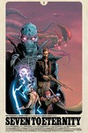 Seven to Eternity TPB Vol. 01