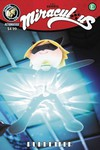 Miraculous #22 (Cover B)