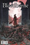Bloodborne #1 (of 4) (Cover A - Stokely)