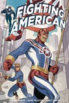 Fighting American TPB Vol 01