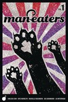 Man-Eaters TPB Vol 01