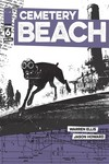 Cemetery Beach #6 (of 7) (Cover A - Howard)