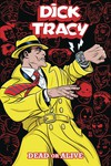 Dick Tracy Dead or Alive TPB