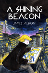 Shining Beacon TPB