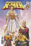 Age of X-man Marvelous X-Men #1 (of 5) (Liefeld Variant)