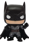 Pop DC Heroes Batman Damned PX Vinyl Figure