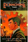Ex Machina TPB Vol. 2: Tag