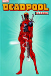 Deadpool Classic TPB Vol. 1