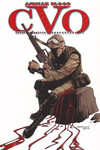 CVO TPB- African Blood