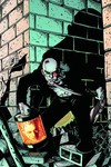 Transmetropolitan TPB Vol. 02 Lust for Life New Edition