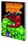 Deadpool Classic TPB Vol. 02