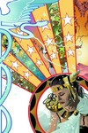 Absolute Promethea Vol. 02 HC