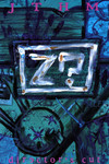 Johnny the Homicidal Maniac: Directors Cut SC (New Printing)
