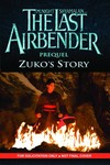 Last Airbender Movie Prequel GN
