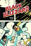 Black Blizzard GN
