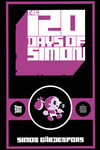 120 Days of Simon GN