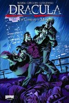 Dracula the Company of Monsters TPB Vol. 02