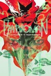 Batwoman HC Vol. 01 Hydrology