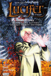 Lucifer TPB Vol. 01