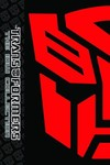 Transformers IDW Collection HC Vol. 8