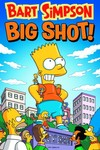 Bart Simpson Big Shot TPB