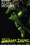 Saga of the Swamp Thing TPB Book 06