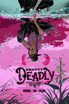 Pretty Deadly TPB Vol. 01
