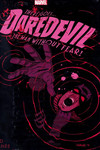 Daredevil by Mark Waid HC Vol. 03