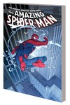 Amazing Spider-Man TPB Peter Parker One and Only