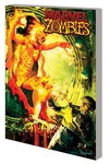 Marvel Zombies TPB Complete Collection Vol. 02
