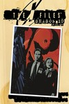 X-Files Season 10 HC Vol. 04
